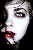 Vampiros energéticos: guía de protección y reconocimiento.