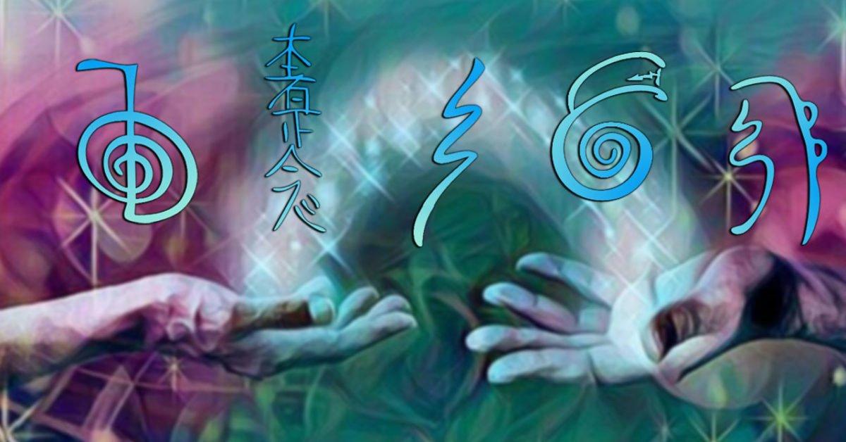 Resultado de imagen para Colores y números que activan la energía astral