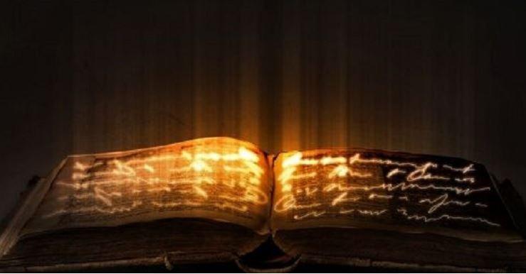 Nefilins eran reales, según manuscrito de 2.000 años