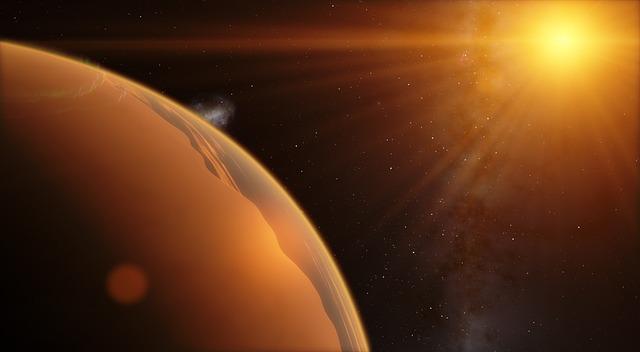 Astrónomos reducen drásticamente la búsqueda de vida alienígena
