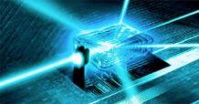 Científicos descubren un nuevo estado de la materia