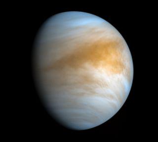 Cómo Venus se convirtió en infierno y cómo la tierra es la próxima