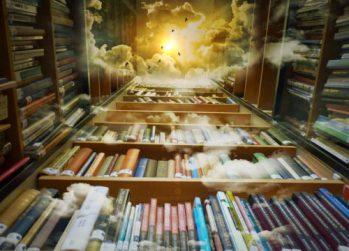 El mundo detrás de lo visible: el Plano Astral y los Registros Akásicos