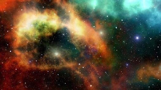 En cuánto tiempo ocurrirá la autodestrucción del universo?