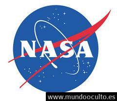 Engaños de la NASA