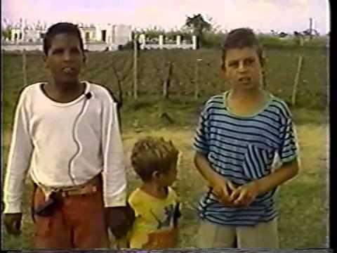 Hasta los Ovnis fueron censurados en Cuba por Fidel Castro (video imperdible)