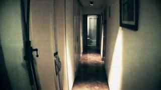 Muerte por Ouija: Caso Vallecas, uno de los enigmas españoles mas espeluznantes