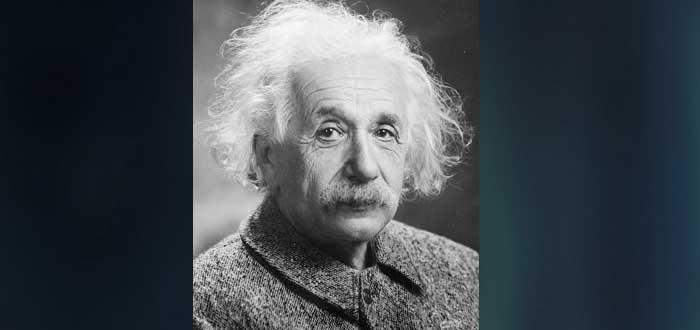 Síndrome de Einstein | Varios grandes científicos lo padecieron