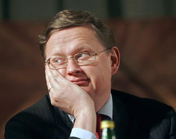 ¿SE ESTÁ PREPARANDO UN FALSO ATAQUE NUCLEAR PARA CULPAR A RUSIA?