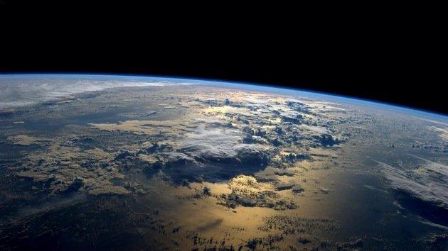 Científicos difunden pruebas indesmentibles de que hay vida extraterrestre