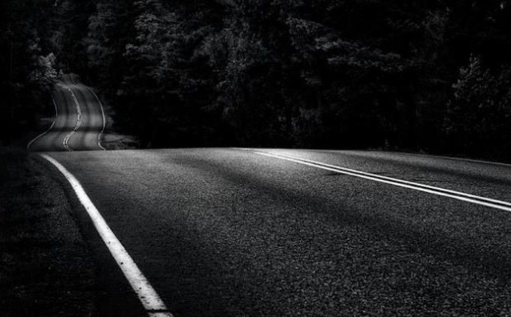 Cinco carreteras malditas por las que no querrás circular