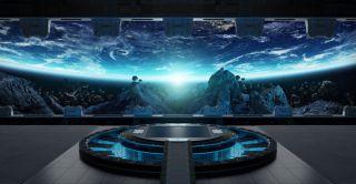 Expertos dicen que las civilizaciones alienígenas avanzadas pueden producir 'firmas tecnológicas' que podríamos encontrar