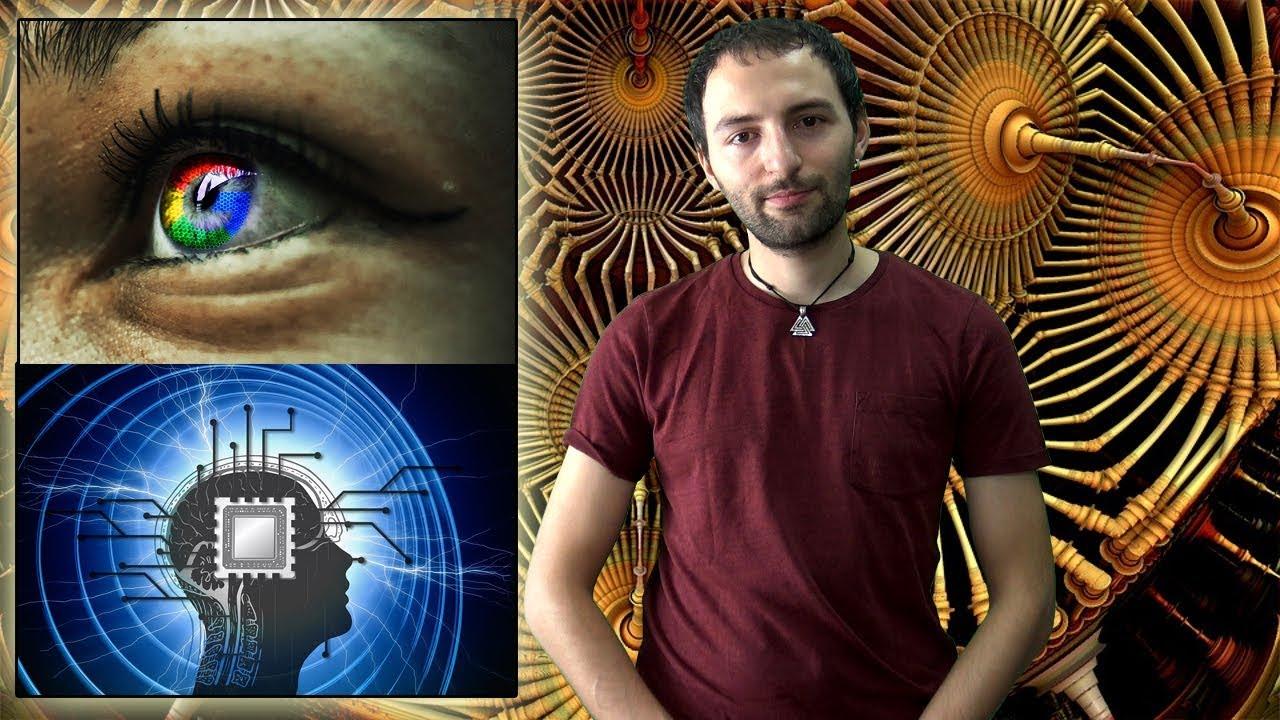Google ha alcanzado la supremacía cuántica y la NASA intenta ocultarlo