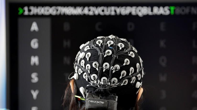 Implantes cerebrales podrían dar poderes telepáticos