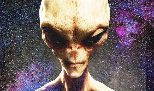 La humanidad está «destinada a la destrucción» debido a la falta de evidencia ET