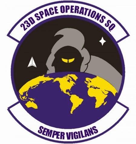 Los Más Siniestros Parches de las Misiones de la NASA.