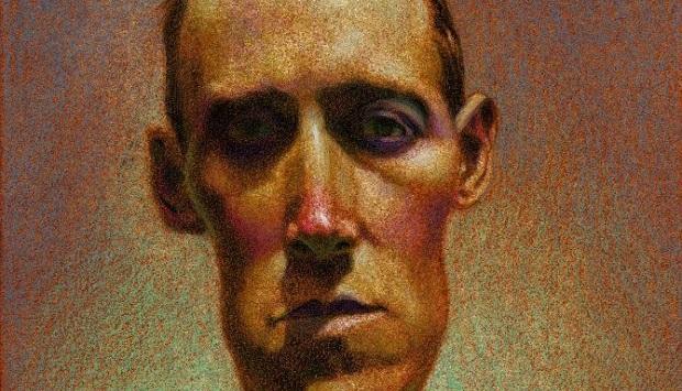 Lovecraft y el culto secreto de los Antiguos