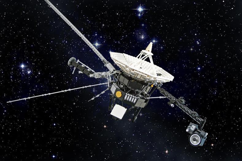 Mensajes al Espacio: ¿Estamos haciendo lo correcto?