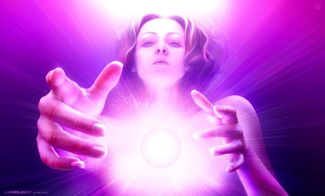 Niños Índigo, Cristal y Arco Iris: LA SALVACIÓN de la humanidad. CONÓCELOS AQUI
