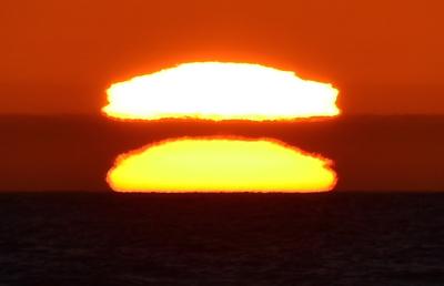 Nueva Zembla, posiblemente el archipiélago más radioactivo del mundo