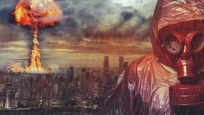 Profecías señalan que la tensión entre EE.UU. e Irán desencadenará una guerra nuclear