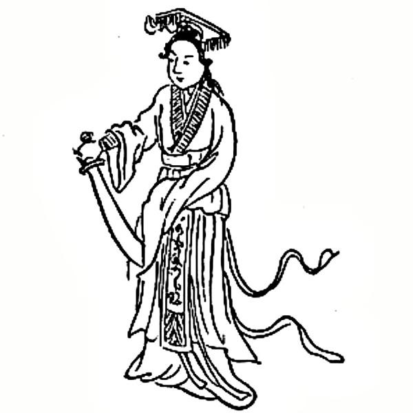 Sorprendentes coincidencias entre las cuartetas de Nostradamus y Profecías chinas