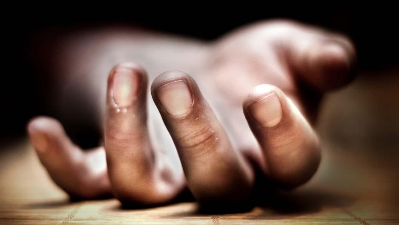 Suicidios y enfermedades mortales debido a zonas geopáticas