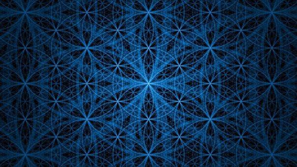 Extracción de energía del vacío cuántico: ¿puede la energía de punto cero alimentar nuestro planeta?