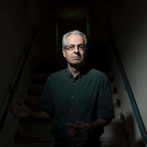 «Alienígenas existen y no somos los únicos en el Universo», dice ex jefe del Servicio de Inteligencia del Reino Unido
