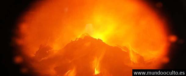 ¿La Cremación afecta nuestra alma?
