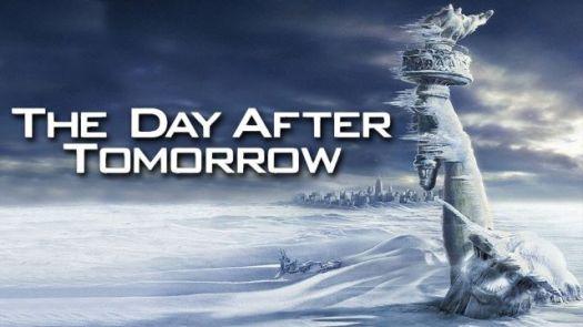 'El día después de mañana' podría hacerse realidad afirman científicos.