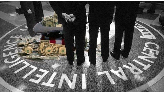 Qué es el Presupuesto Negro