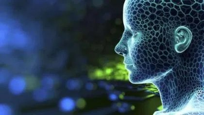 Proyecto Avatar – En 30 años seremosinmortales