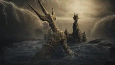 Gigantesca CIUDAD con 50.000 AÑOS es encontrada en Cuba a 600 m de profundidad
