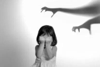 Un estudio CONFIRMA que los niños pueden sentir y VER seres FALLECIDOS