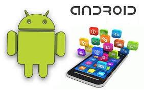 Buscabas nuestra app para Android?