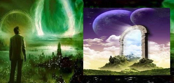 Has tenido sueños que predicen el futuro?