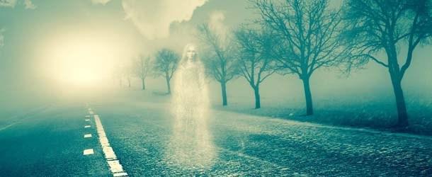"""Cómo reconocer a los """"Guías espirituales"""", Los seres de luz que están entre nosotros"""
