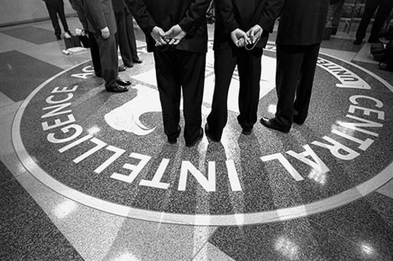 El Proyecto Stargate: Programa de espionaje psíquico de la CIA