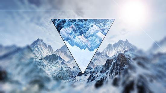 El triángulo de las bermudas de Alaska