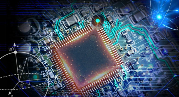 Esta «batería cuántica» nunca pierde su carga y revolucionaría la industria de la energía