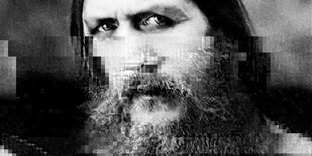 Las 10 profecias mas espeluznantes de Rasputin