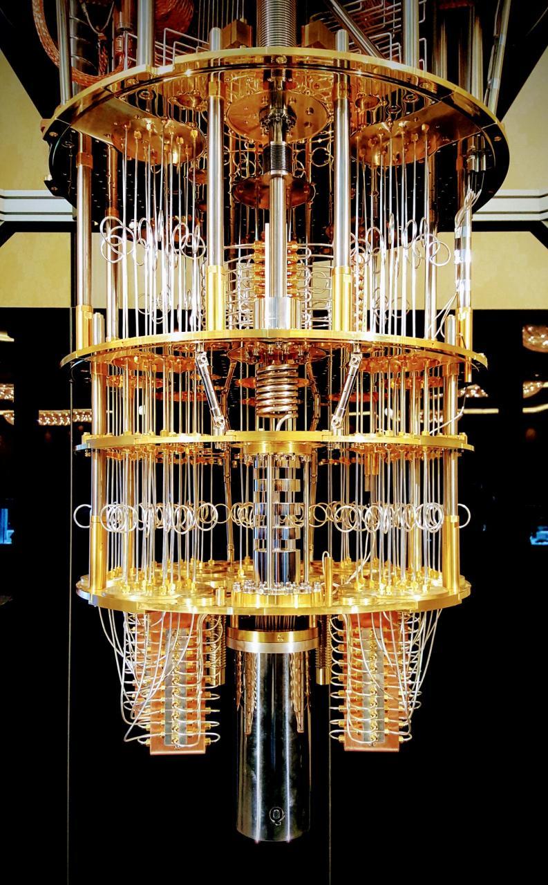 Los recientes avances en física cuántica nos han acercado más a la teletransportación