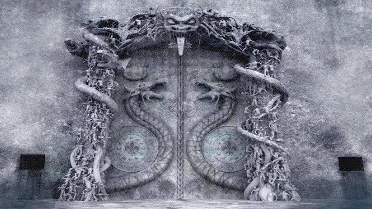 ¿Qué se oculta tras la enigmática puerta del templo Padmanabhswamy que no han podido abrir?