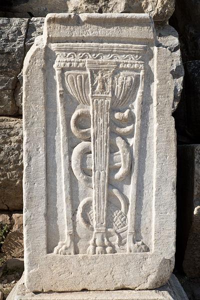 ¿Quiénes eran los hijos de los dioses y qué poderes sobrenaturales poseían?