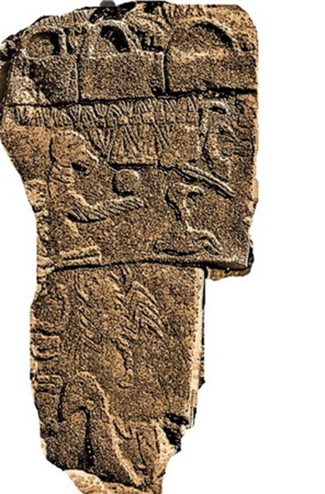 Código de datación zodiacal prehistórico revelado en Göbekli Tepe