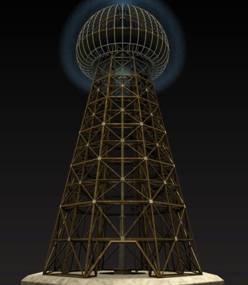 ¿Nikola Tesla nos dejó unaclave para liberar energía?