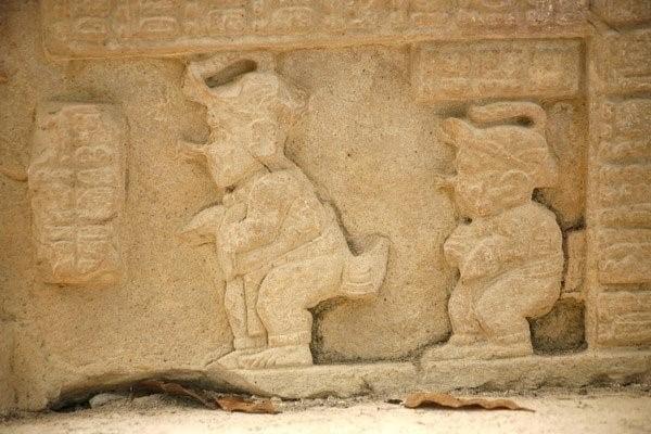 ¿Existen los Duendes? origen, mitología y evidencias