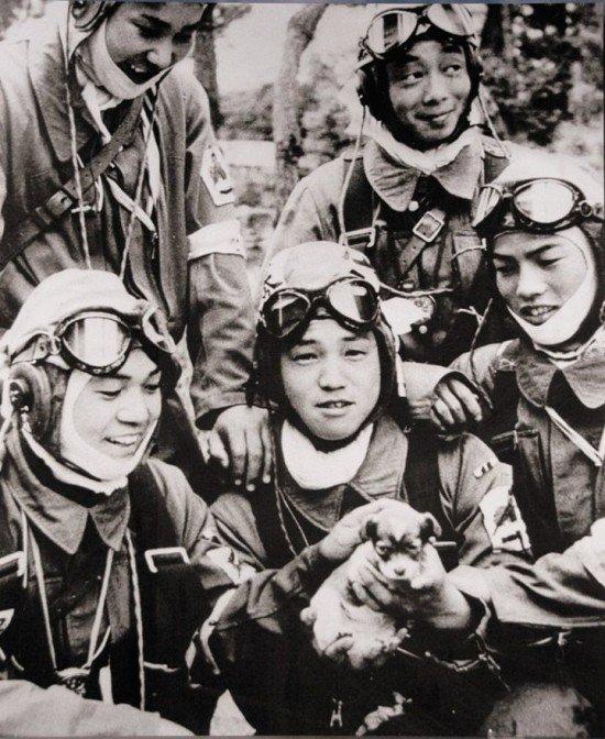 10 fragmentos aterradores de diarios escritos en la Segunda Guerra Mundial