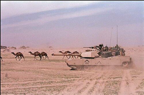 LAS TECNOLOGÍAS ALIEN CONFISCADAS EN IRAK.